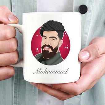 mug-Digital-Painting-1